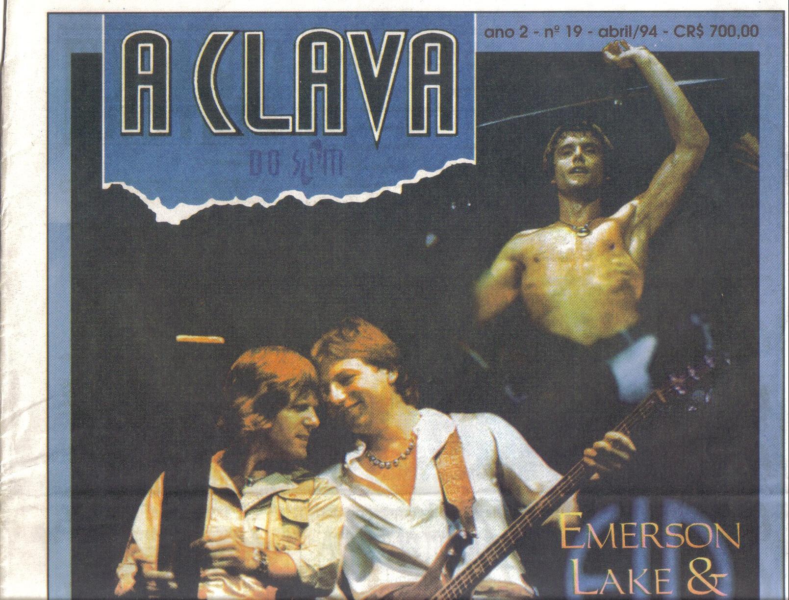 banda-x-rated-jornal-a-clava-capa-ano-2-n-19-abril-de-1994.jpg