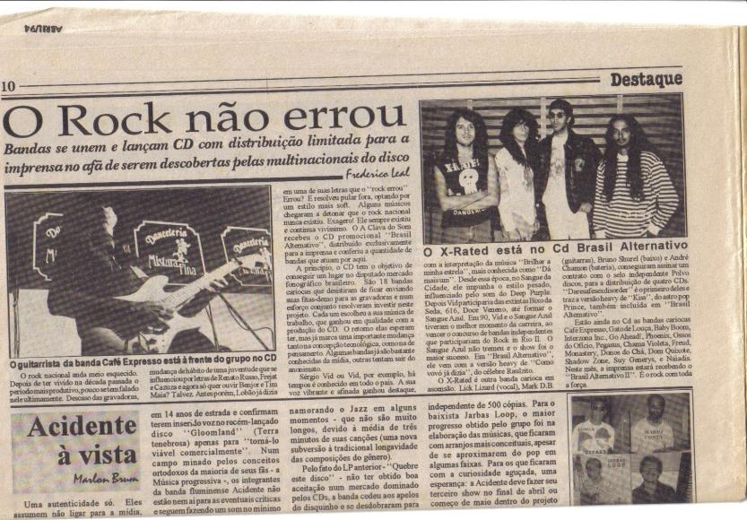 banda-x-rated-matecc81ria-jornal-a-clava-ano-2-n-19-abril-de-1994.jpg