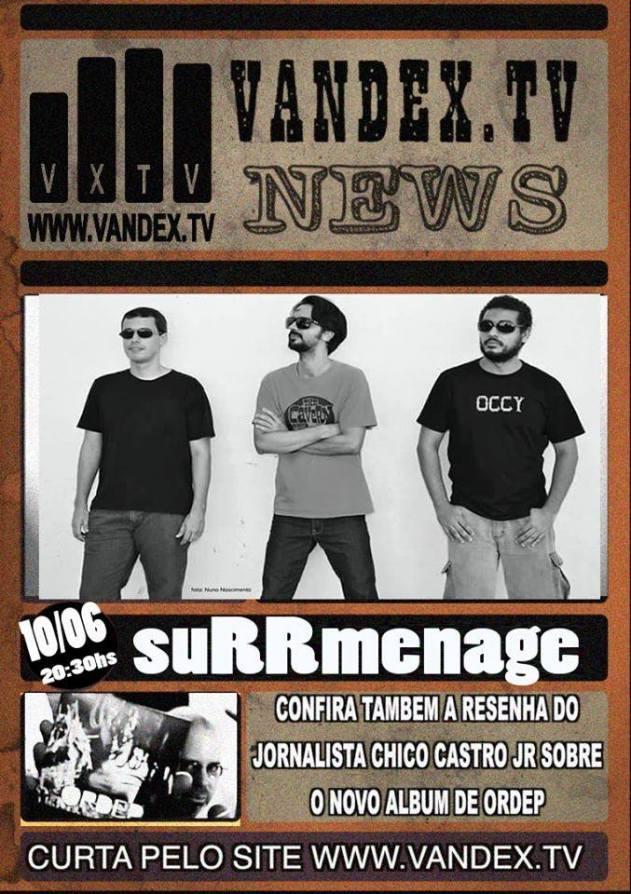 suRRmenage cartaz VANDEX TV.jpg